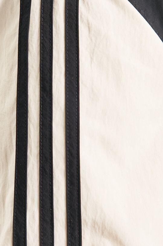 adidas Originals - Bunda