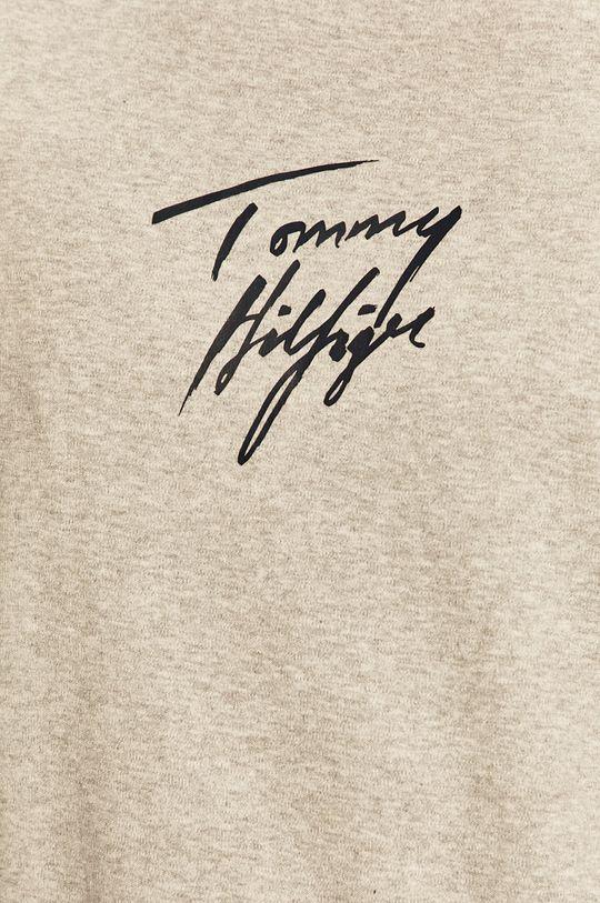 Tommy Hilfiger - Bluza De bărbați