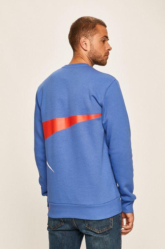 Reebok Classic - Bluza 80 % Bawełna organiczna, 20 % Poliester