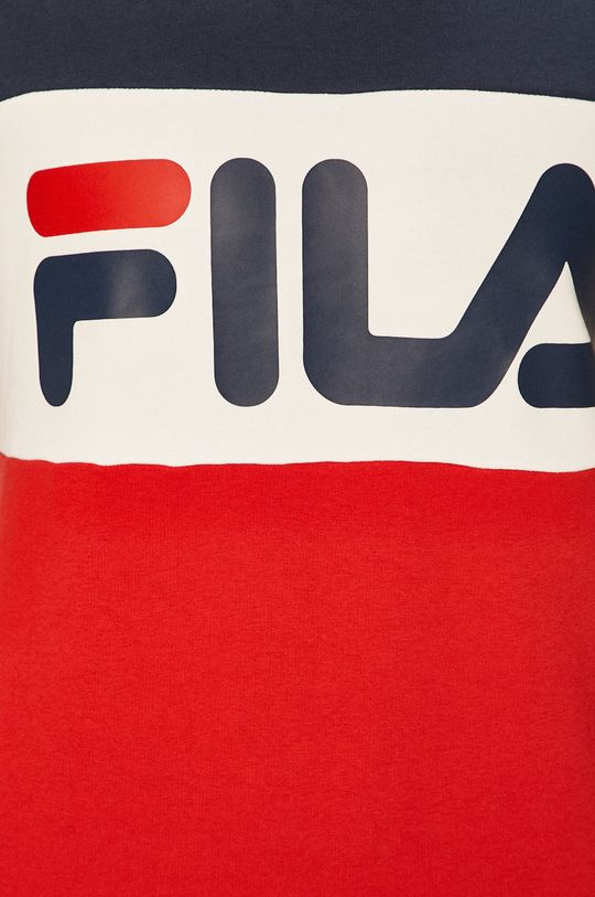 Fila - Bluza Męski