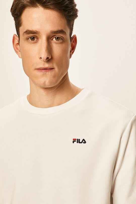 білий Fila - Кофта