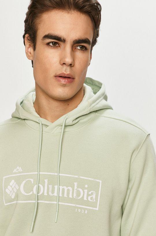 Columbia - Bluza 1681664. De bărbați