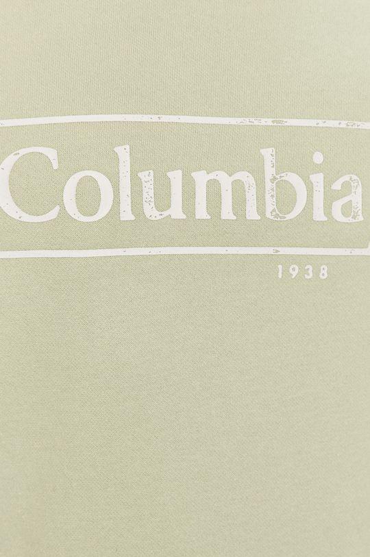 Columbia - Bluza 1681664.