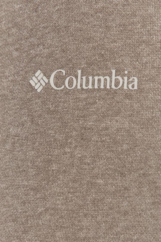 Columbia - Кофта Мужской