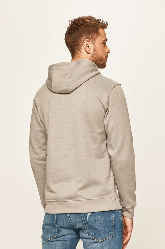 Columbia - Bluza  Materialul de baza: 80% Bumbac, 20% Poliester  Banda elastica: 58% Bumbac, 4% Elastan, 38% Poliester