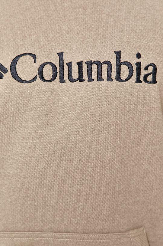 Columbia - Bluza De bărbați