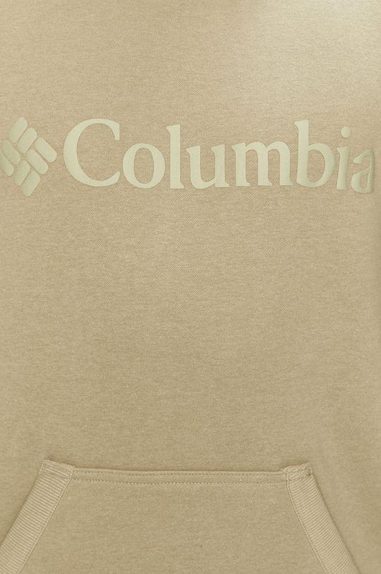 Columbia - Bluza 1681664. Męski