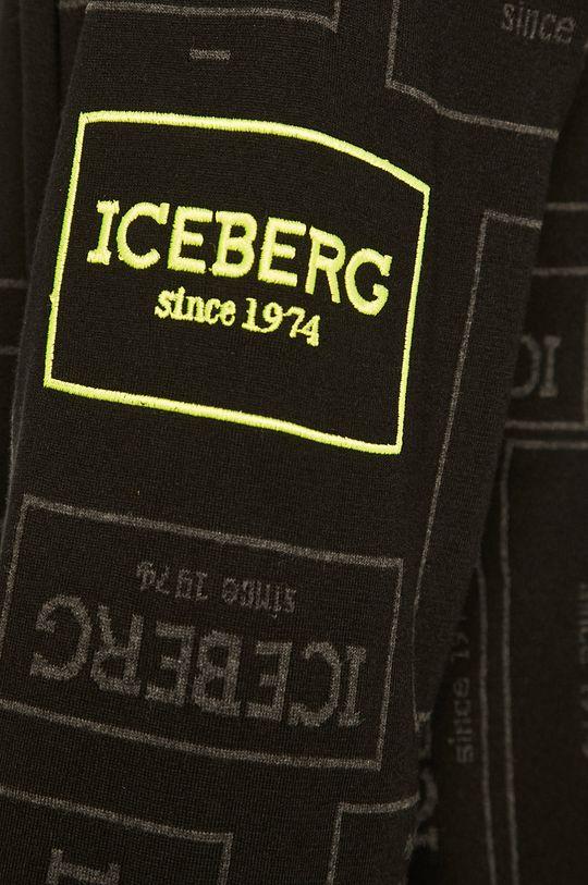 Iceberg - Bluza De bărbați