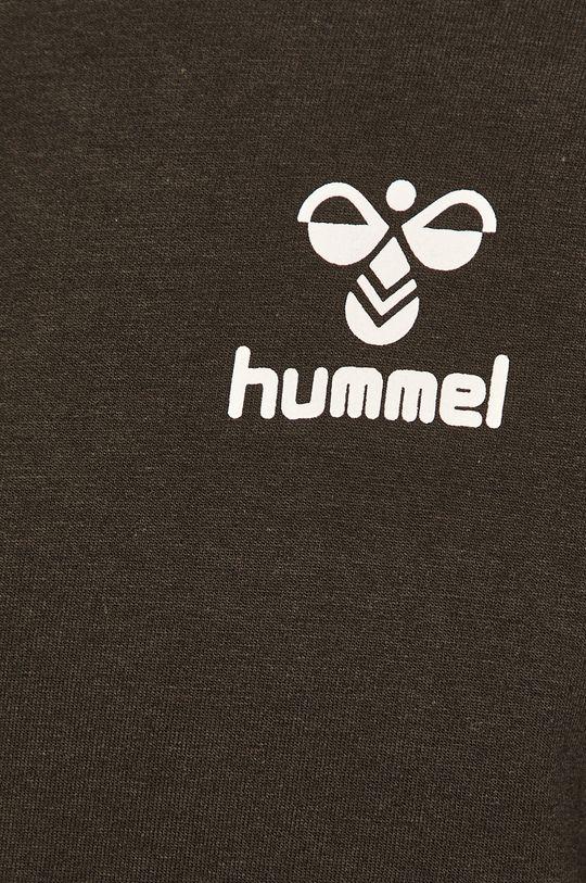 Hummel - Mikina Pánsky