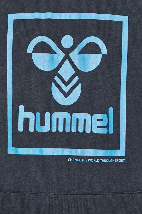Hummel - Mikina