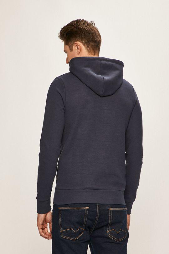 Premium by Jack&Jones - Bluza 60 % Bawełna, 40 % Poliester