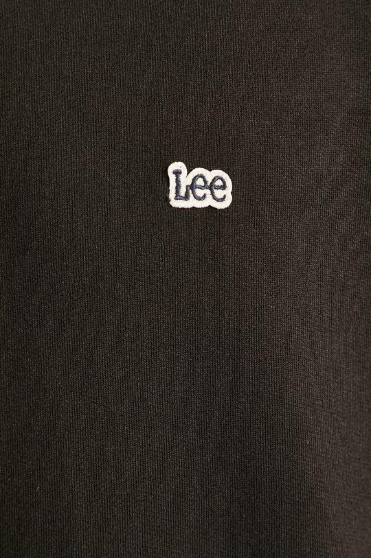 Lee - Bluza Męski