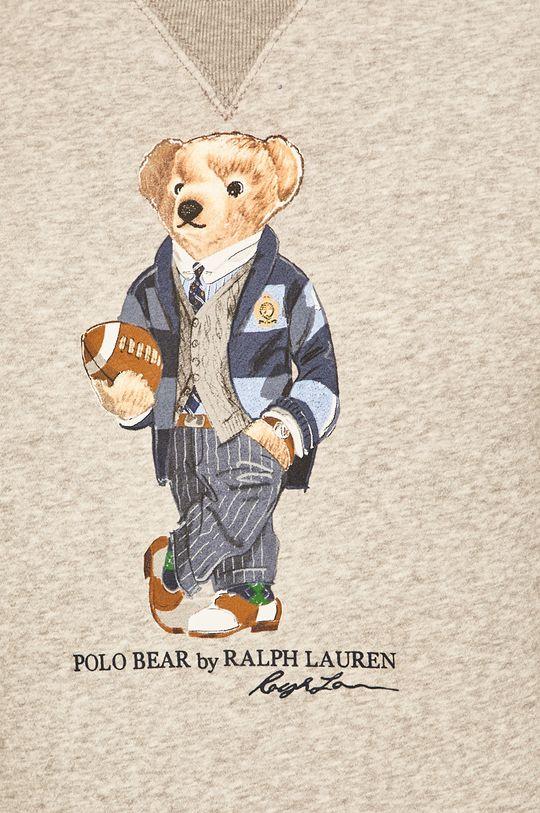 Polo Ralph Lauren - Mikina Pánský