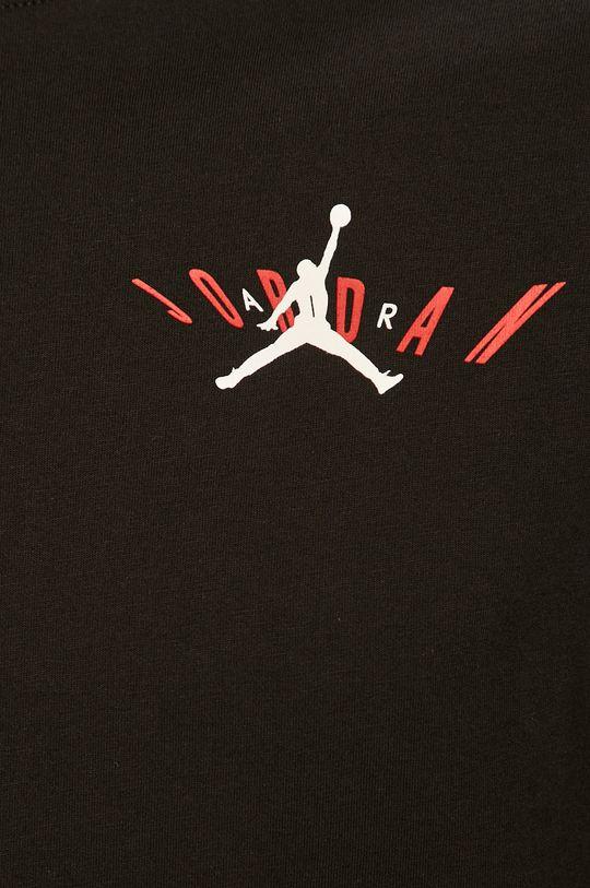 Jordan - Pánske tričko s dlhým rukávom