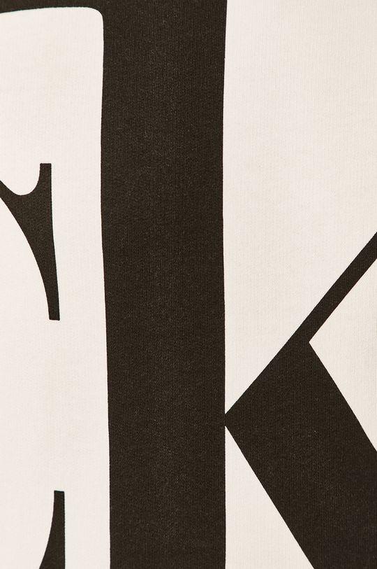 Calvin Klein Jeans - Bluza CK One De bărbați