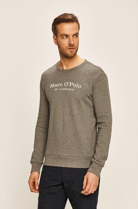 gri Marc O'Polo - Bluza De bărbați