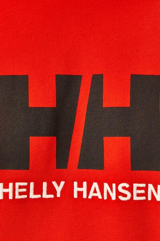 Helly Hansen - Bluza Męski