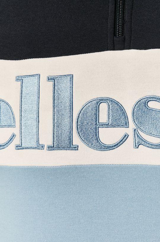Ellesse - Bluza De bărbați