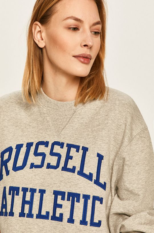 Russell Athletic - Mikina
