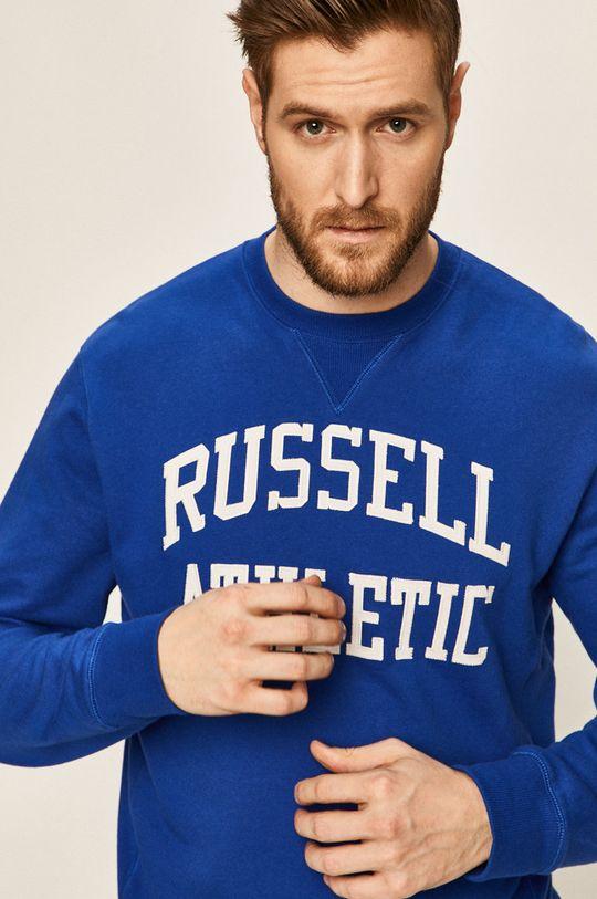 Russell Athletic - Mikina Unisex
