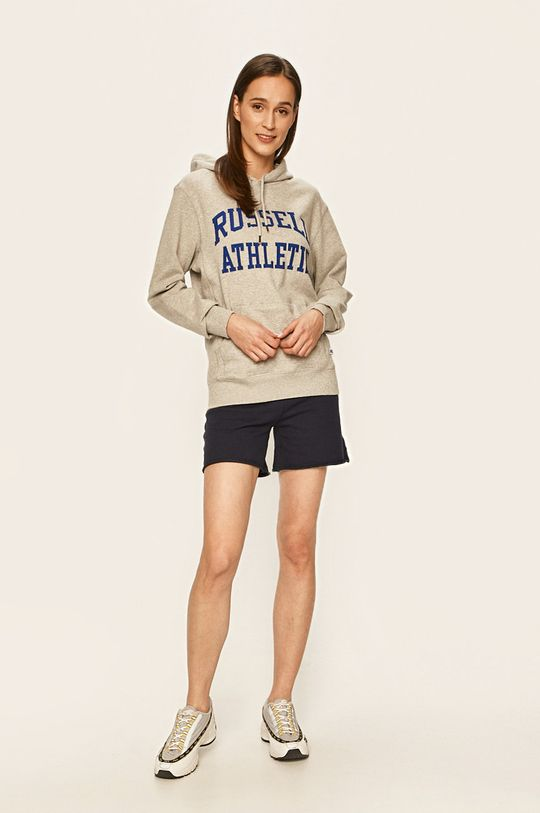Russell Athletic - Mikina Unisex