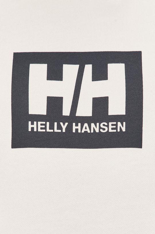 Helly Hansen - Bluza Unisex