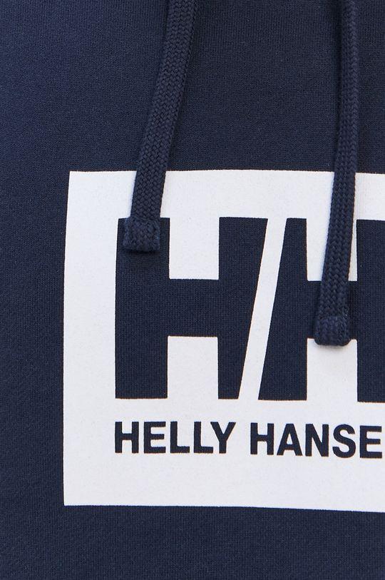 Helly Hansen - Bluza