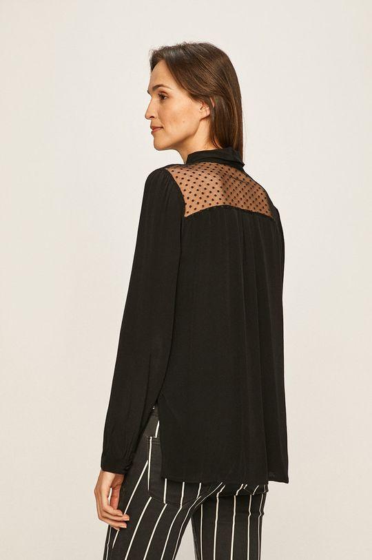 Only - Bluza Materialul de baza: 100% Viscoza Insertiile: 100% Nailon