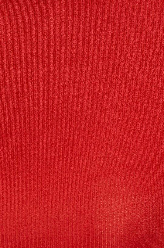 červená Only - Halenka