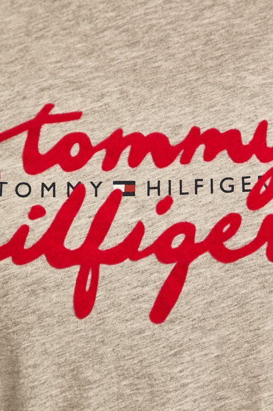 Tommy Hilfiger - Longsleeve De femei