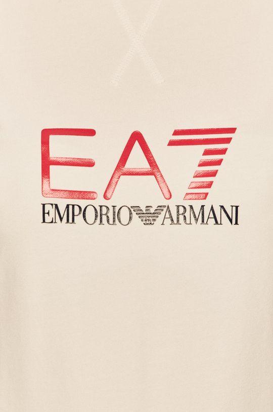 EA7 Emporio Armani - Mikina Dámský