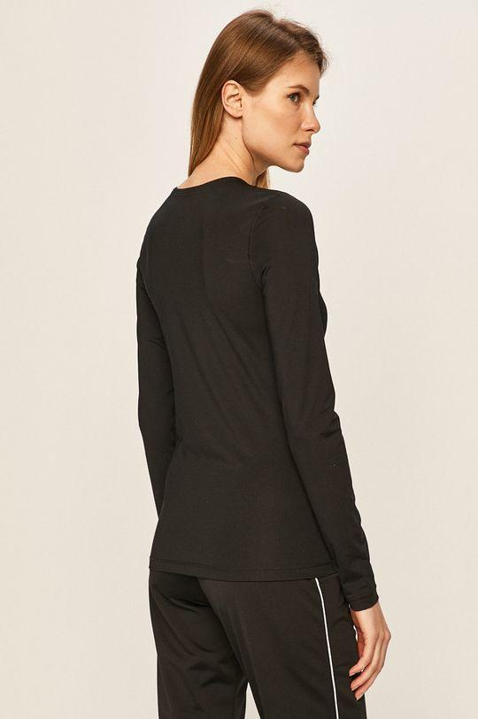 Nike - Tričko s dlouhým rukávem  8% Elastan, 92% Polyester