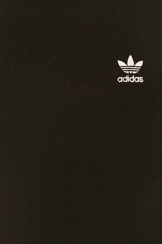 adidas Originals - Tričko s dlouhým rukávem Dámský