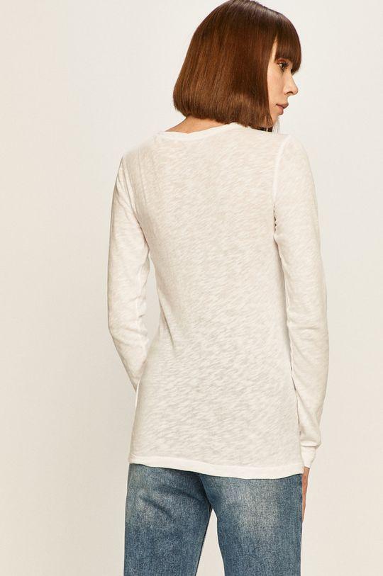 Marc O'Polo - Tričko s dlouhým rukávem 100% Bavlna