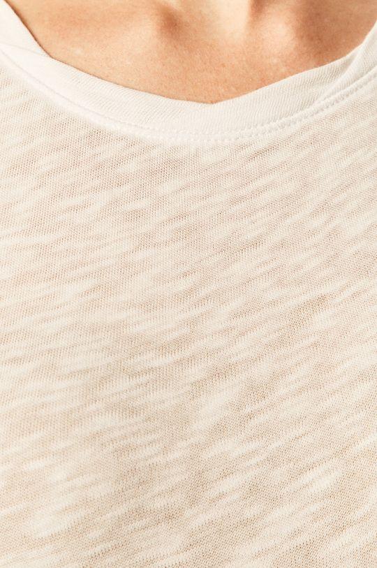 Marc O'Polo - Tričko s dlouhým rukávem Dámský