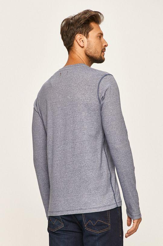 Premium by Jack&Jones - Tričko s dlouhým rukávem 80% Bavlna, 20% Polyester