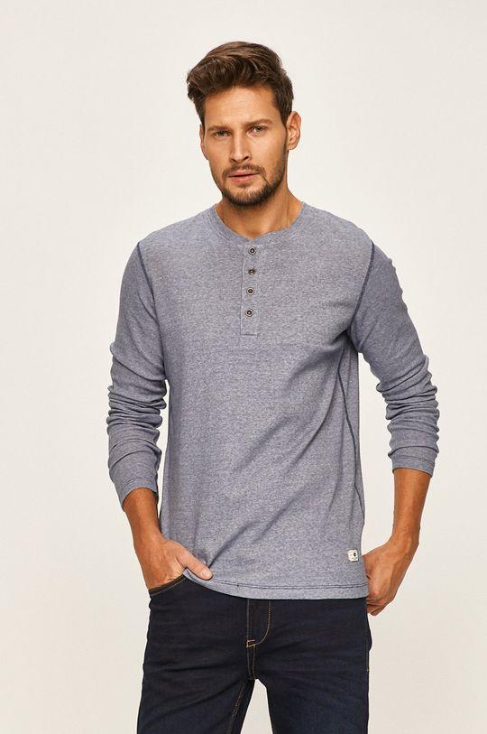 Premium by Jack&Jones - Tričko s dlouhým rukávem Pánský