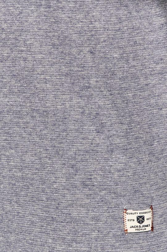 Premium by Jack&Jones - Tričko s dlouhým rukávem