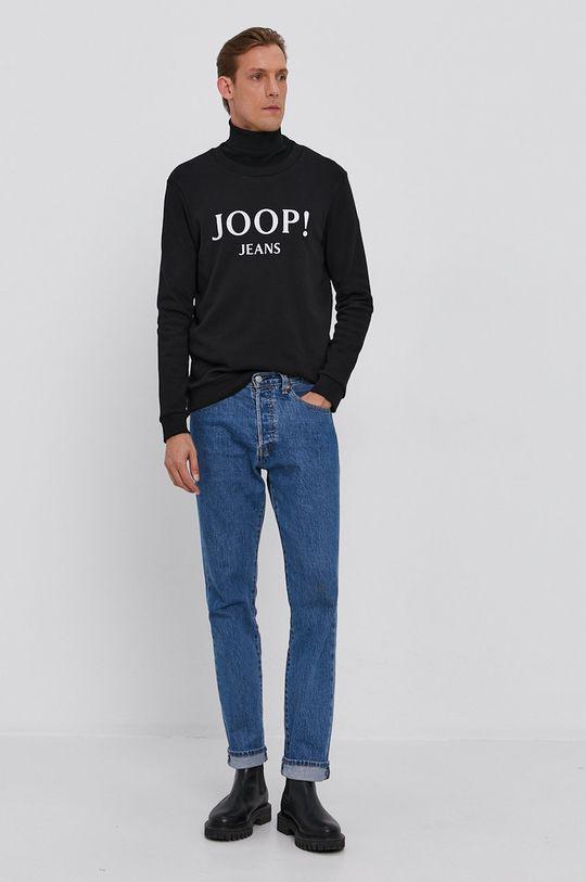 Joop! - Bluza czarny