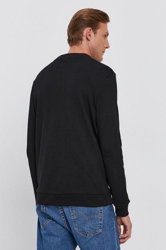 Joop! - Bluza 100 % Bawełna