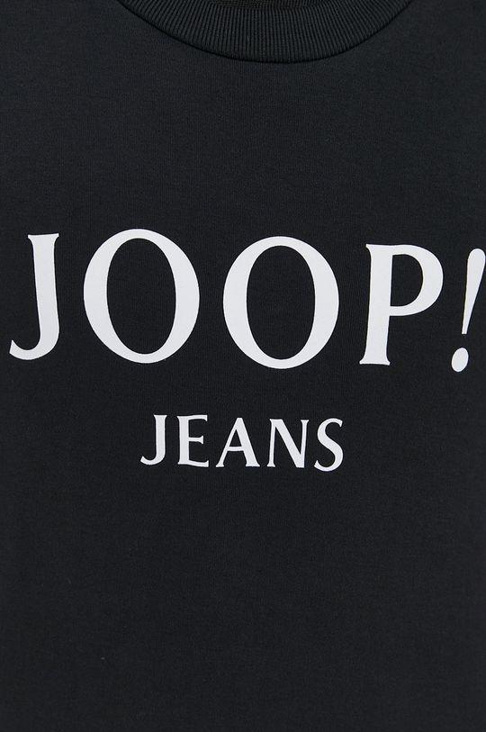 Joop! - Bluza Męski