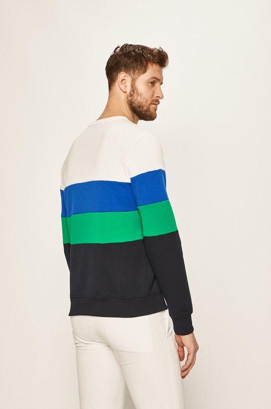 Polo Ralph Lauren - Mikina 42% Bavlna, 58% Polyester