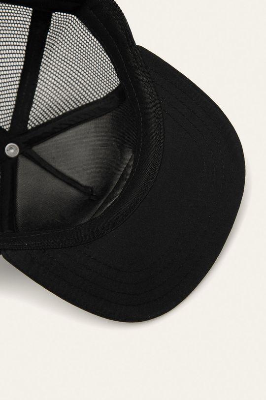 čierna Vans - Detská čiapka