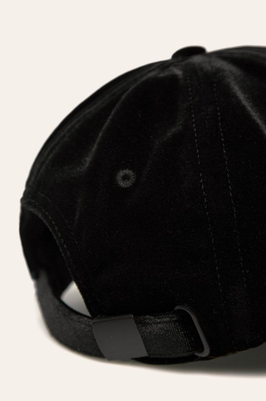 Tommy Hilfiger - Czapka 100 % Poliester