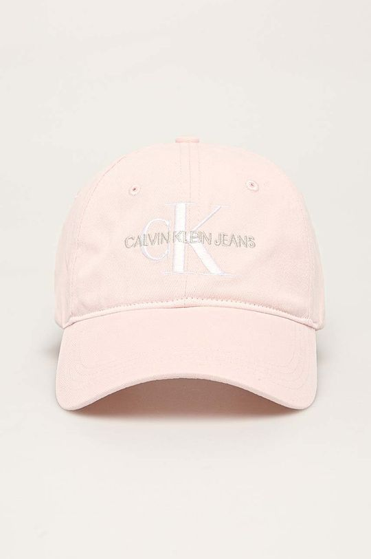 roz Calvin Klein Jeans – Sapca