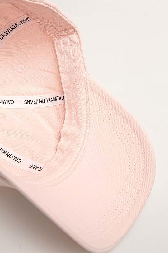 Calvin Klein Jeans – Sapca De femei