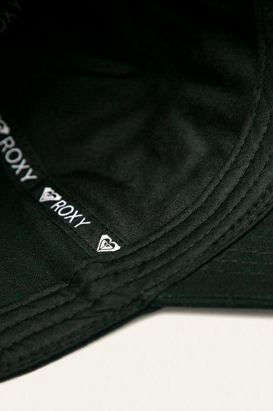 černá Roxy - Čepice