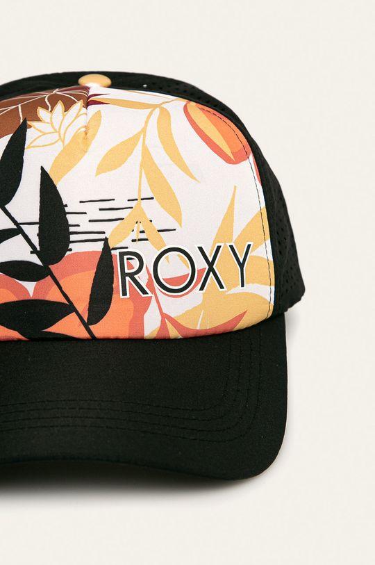 Roxy - Čiapka biela