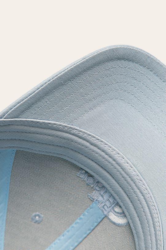modrá The North Face - Čiapka