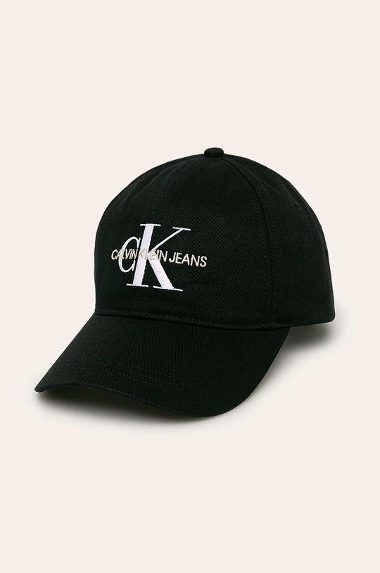 negru Calvin Klein Jeans - Sapca De femei